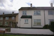 3 bed semi detached property for sale in Stanley Road, Brampton
