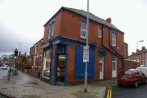 Flat for sale in Newtown Road, Carlisle
