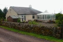4 bedroom Detached Bungalow in Green Knoll, Roans Green...