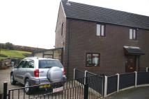 3 bed semi detached house for sale in Kershopefoot...