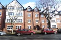 2 bedroom Apartment in Hanson Place...