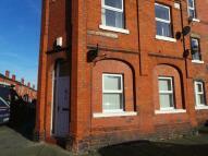 Flat in Greystone Road, Carlisle