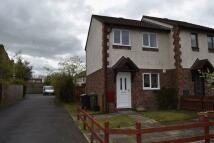2 bed Terraced property to rent in Beveridge Road, Carlisle