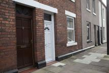 2 bed Terraced house to rent in Lindisfarne Street...