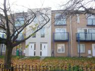 4 bedroom Town House for sale in Royce Road, Hulme...