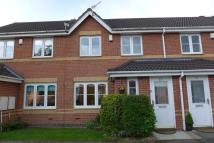 2 bed Mews for sale in Inglesham Close, Baguley...