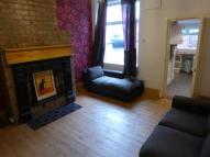 Lynton Street Terraced property to rent
