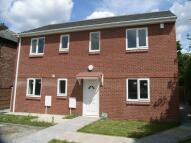 4 bedroom Apartment in Brayside Road...