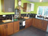 Deepdale Close semi detached property to rent