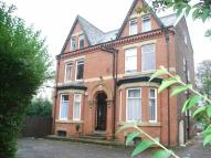 Detached house for sale in Demesne Road...