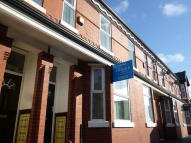 2 bedroom Terraced home in Beveridge Street...