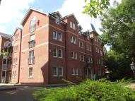 2 bedroom Apartment to rent in Alexandra Park House...