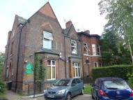 Apartment to rent in Withington Road...
