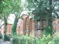 2 bedroom Apartment in York Court, Burnage...