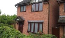 Rostrevor Road Detached house to rent