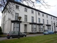 Apartment to rent in Whitworth Park Mansions...