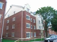 2 bedroom Apartment to rent in Hyde Road, Gorton...