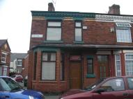 2 bed Terraced home to rent in Tintern Street...