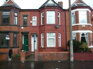 3 bed Terraced home to rent in Liverpool Street...
