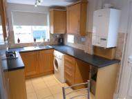 Redruth Street Terraced property to rent