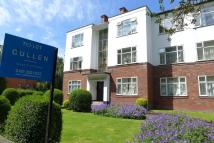Apartment to rent in Grosvenor Court...