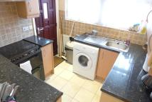 Apartment to rent in Alexandra Road South...