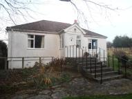 Detached Bungalow for sale in Valley Road...