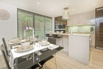 4 bed property for sale in Copenhagen Street, N1