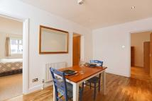 Apartment for sale in Margery Street, WC1X