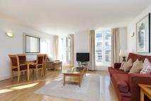 1 bedroom Flat for sale in Queen Street, EC4R