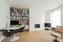 3 bed property for sale in Rawstorne Street, EC1V