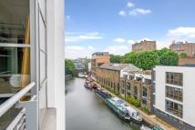 Apartment for sale in Shepherdess Walk, N1