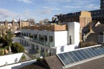 3 bed home for sale in Brownlow Mews, WC1N