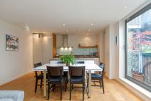 Dallington Street Apartment for sale