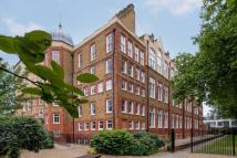 2 bed Apartment in Sans Walk, EC1R