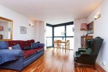 2 bed Apartment for sale in Britton Street, EC1M