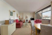 Apartment for sale in Portsoken Street, E1