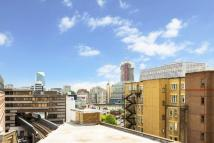 new Apartment for sale in Black Friars Lane, EC4V