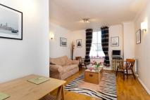 Apartment for sale in Haywards Place, EC1R