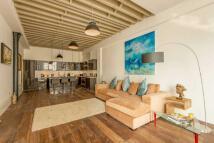 Corsham Street Apartment for sale