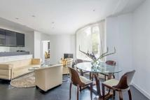Apartment for sale in Charterhouse Square, EC1M