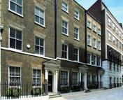 3 bed home in New Street, EC2M