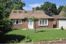 4 bed Chalet for sale in Farnborough