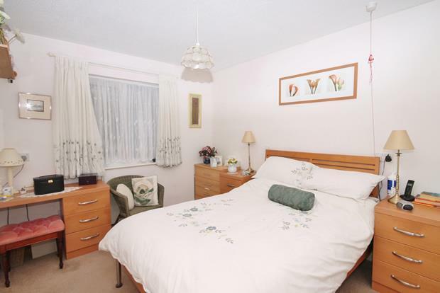 7 Farley bed.jpg