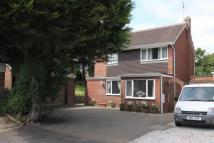 4 bedroom Detached property for sale in Farnborough