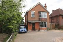 Farnborough Detached property for sale