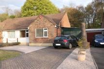 4 bedroom semi detached house for sale in Farnborough