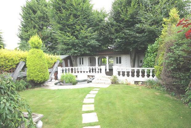 4 Beech garden.jpg