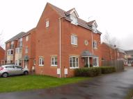 4 bedroom Detached property for sale in Clover Way, BEDWORTH...