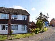 semi detached house to rent in Ross Close, COVENTRY...